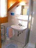 [Wohnung]Badezimmer der Ferienwohnung 2