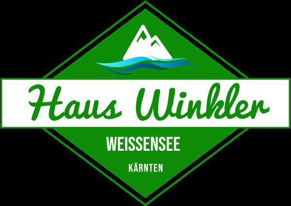 Haus Winkler - Ferienwohnungen am Weissensee